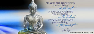 Buddha Quotes Funky Funny...