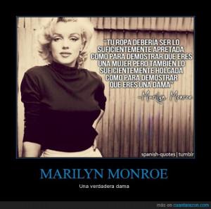 CR_742651_marilyn_monroe.jpg
