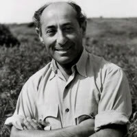 Alfred Eisenstaedt Quotes & Sayings