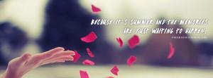 3832 views 12 jun summer quotes summer 2013