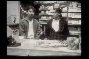 clerks ppt quotes from clerks 2 civil service practice test for clerks ...