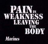 Us Marines Motto http://photobucket.com/images/Marine+Corps+Motto/