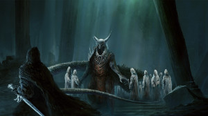Creepy Pictures Of Real Ghosts Creepy ghosts wallpaper