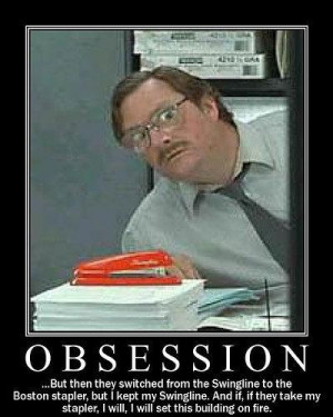 Milton office space movie quotes quotesgram for Small room meme