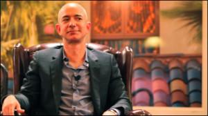 Amazonをロングテールモデルで成功に導いたジェフ ...