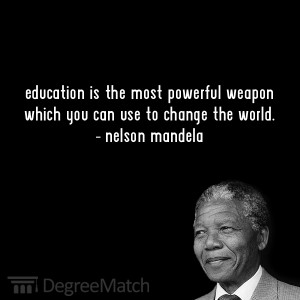 Educational Quotes to Inspire Success