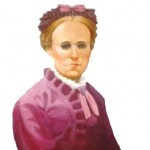 Fanny Crosby Pictures