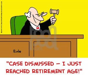 download this Sayings Image Search Results Retirement Funny picture