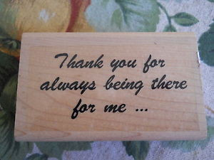 ... -Saying-Phrase-Quote-Verse-Thank-You-for-Always-Being-There-for-Me