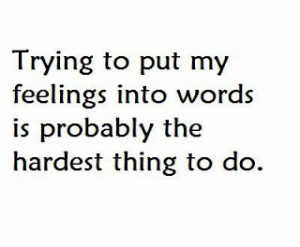 Feeling Lost And Lonely Quotes Pic #17