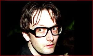 ... it just me or does our critic look a little like jarvis cocker jarvis