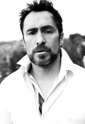 Demián Bichir Nájera #actor #mexican #latin