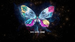we-are-one-theme-eurovision-malmo