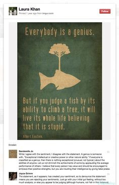 fish quote google search more fav quotes sayings inspiration quotes ...