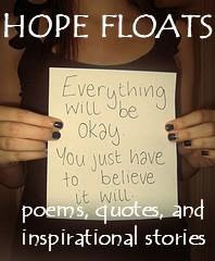 Hope Floats - Quotes