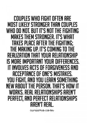 quotes perfect relationship quotes perfect relationship quotes perfect ...