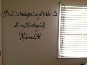 Muhammad-Ali-Boxing-Boxer-Courage-Accomplish-Quote-Vinyl-Wall-Decal ...