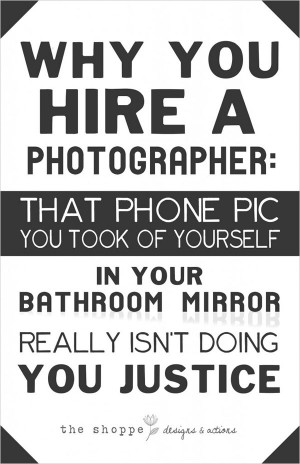 Sarcastic Quotes that pinches photographers (8)