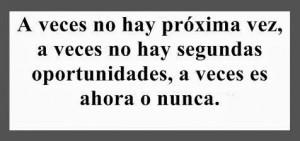 Spanish love quotes for boyfriend!