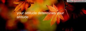 your_attitude-27437.jpg?i