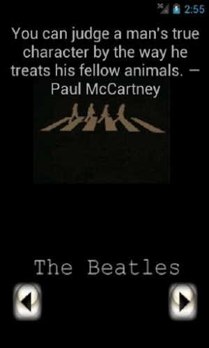 the beatles quotes read a variety of quotes from the beatles with many ...