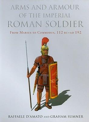 ... Pictures roman soldier helmet template roman soldier helmet pattern