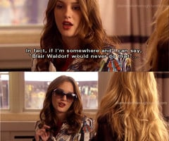 Best Friend Quotes Gossip Girl ~ 3 Girl Best Friends Quotes Tumblr ...