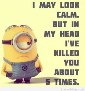 Top-40-Funniest-Minions-Quotes-quotes-Minions