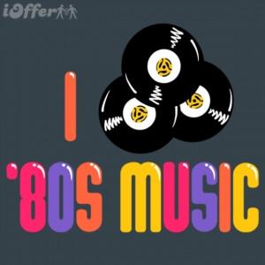 MTV TOP 500 MUSIC VIDEOS 15 DVD SET 80's 90's ROCK RAP
