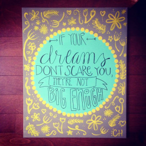 ... Canvas Paintings, Canvas Art, Art Paintings Sketch Ideas, Quotes Diy
