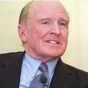 by neal hamburg ap former general electric ceo jack welch