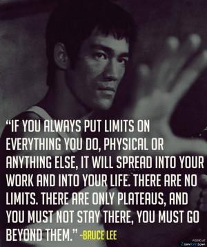 workout-motivation-17
