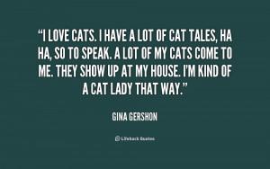 love my cat i love my cat quotes i love my cat quotes haruki ...