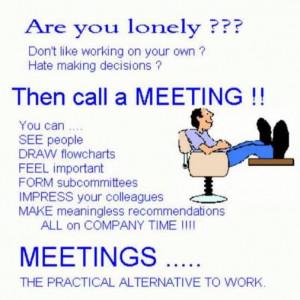 work-joke-12.jpg