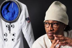 Future--the-rapper-quotes.jpg