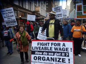 AFL-CIO and Working Families Lead Efforts Across the Country to Raise ...