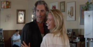 Sam Elliott Roadhouse Quotes He's great coming out of the