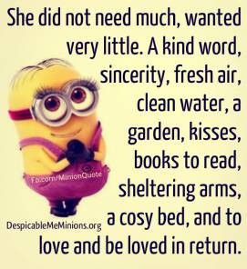 Angry Minion Quotes Minion Videos