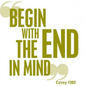 Learn For Change: Quotes by Stephen Covey