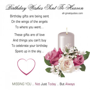Birthday-Wishes-Sent-To-Heaven-Birthday-gifts-are-being-sent.jpg