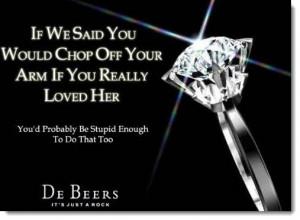funny-diamond-ad-spoof