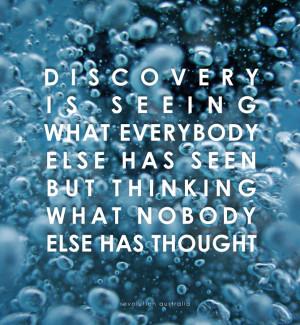 Discover True Friends