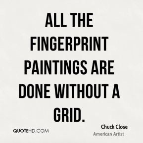 chuck-close-chuck-close-all-the-fingerprint-paintings-are-done.jpg