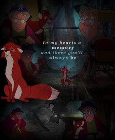 ... me so so sad this will forever be the saddest moment in disney to me