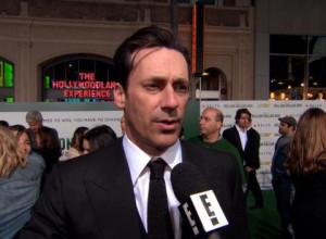 madhur mittal in green jacket madhur mittal madhur mittal filmography