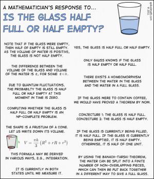 glass-half-full-or-half-empty.jpg