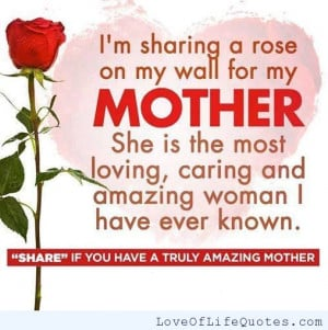 Share-if-you-have-a-truly-amazing-mother.jpg