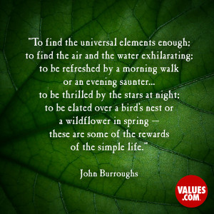Quotes About Appreciating Beauty Of Nature ~ Inspirational Quotes ...