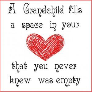 Love My Grandson Quotes