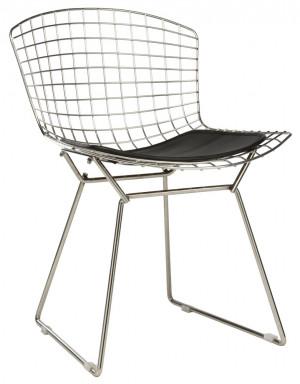 Harry Bertoia Side Chair Replica
